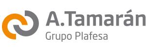 Plafesa A.Tamarán