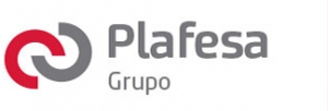 Grupo Plafesa