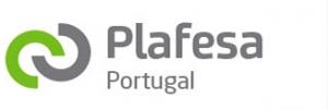 Plafesa Portugal