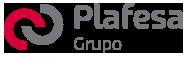Plafesa Logo